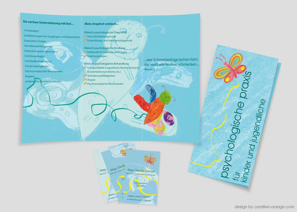 creative-orange.com::graphic design